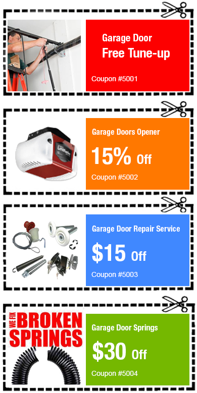 Agg Garage Door Repair Skokie Call Us Now 847 558 6430