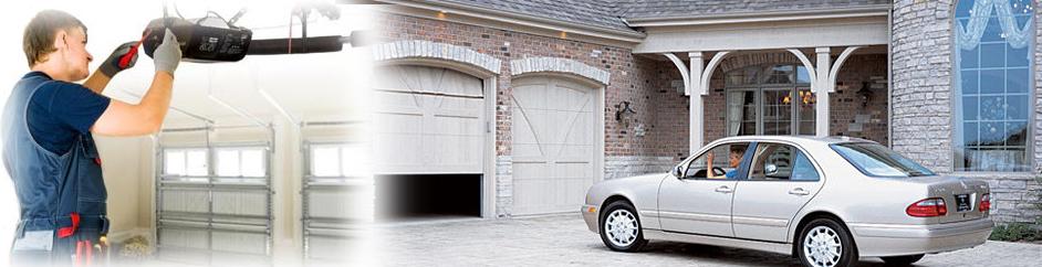 Agg Garage Door Repair Skokie Call Us Now 847 558 6430